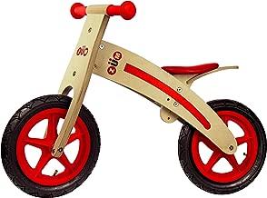 Best kids wooden bike Reviews