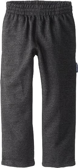 Spalding Boys Drawstring Pants