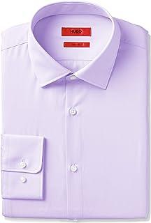 HUGO by Hugo Boss Men's Dress Shirt