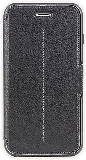 Best otterbox wallet iphone 6s plus Reviews