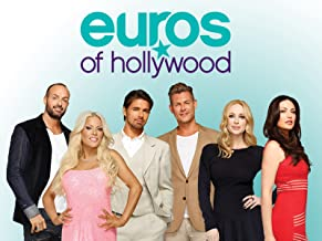 Best euros of hollywood Reviews