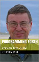 forth programming tutorial