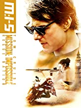 Best mission impossible 5 rogue nation free watch online Reviews