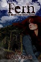 Fern (Blood Vine Series Book 2)