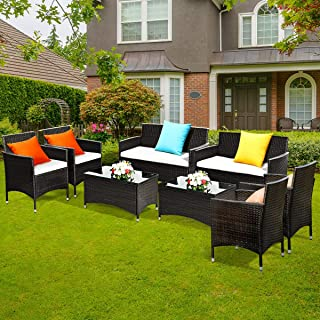 sunny living outdoor furniture