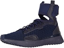 07198e9d16b PUMA Fierce Rope Velvet VR at 6pm