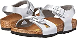 Birkenstock Kids Rio (Toddler/Little Kid/Big Kid)