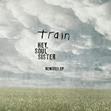 Best album hey soul sister Reviews