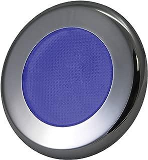 T-H Marine LED-51848-DP Recessed LED Puck Lights