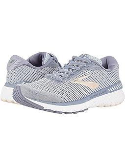 Running Sneakers \u0026 Athletic Shoes