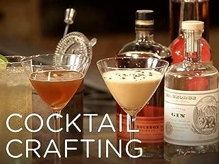 Cocktail Crafting - Season 1