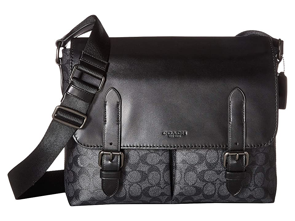 COACH 4772542_One_Size_One_Size