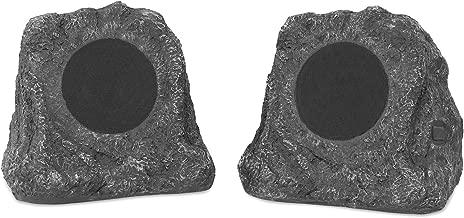 Best innovative technology bluetooth rock speakers Reviews