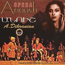 Best anoush opera Reviews