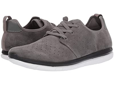 Kenneth Cole Reaction Readyflex Sport B (Grey) Men