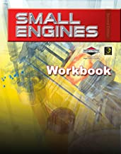Best small engines workbook Reviews