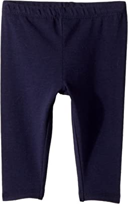 Splendid Littles - Always Leggings (Infant)