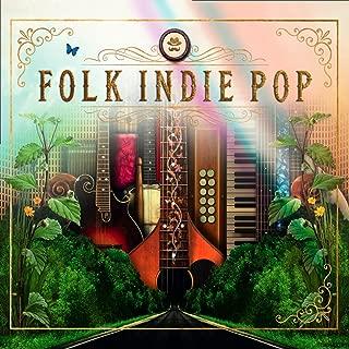 Folk Indie Pop