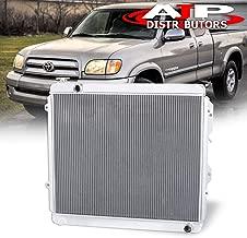 Best tundra radiator upgrade Reviews