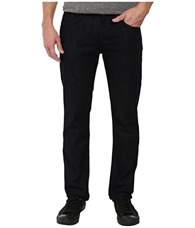 7 For All Mankind Standard Classic Straight (Deep Well) Men