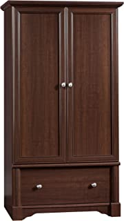 Best single wardrobe with drawers Reviews