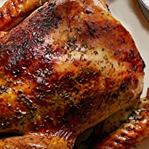 The Sad Story of the Turkey who was Put in the Oven at Christmas (2017 Remix)
