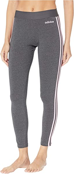 08008ba366c3be Adidas response 3 stripes long tights | Shipped Free at Zappos