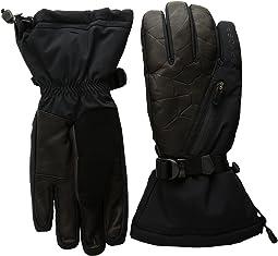Spyder - Omega Ski Gloves
