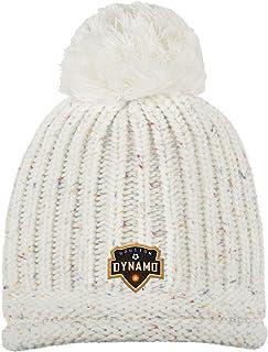 adidas Fashion Yarn Cuffless Knit