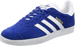 : adidas Gazelle homme 46 Chaussures homme
