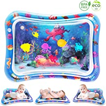 Best perfect baby toys Reviews