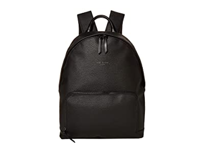 Ted Baker Cunning (Black) Bags