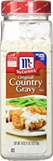 Best country style chicken mccormick Reviews