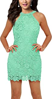 Best mint green dresses for teens Reviews