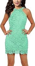 Best mint green tight dress Reviews