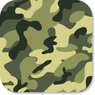 Army HD Wallpapers