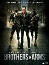 Best brothers in arms episode 1 Reviews