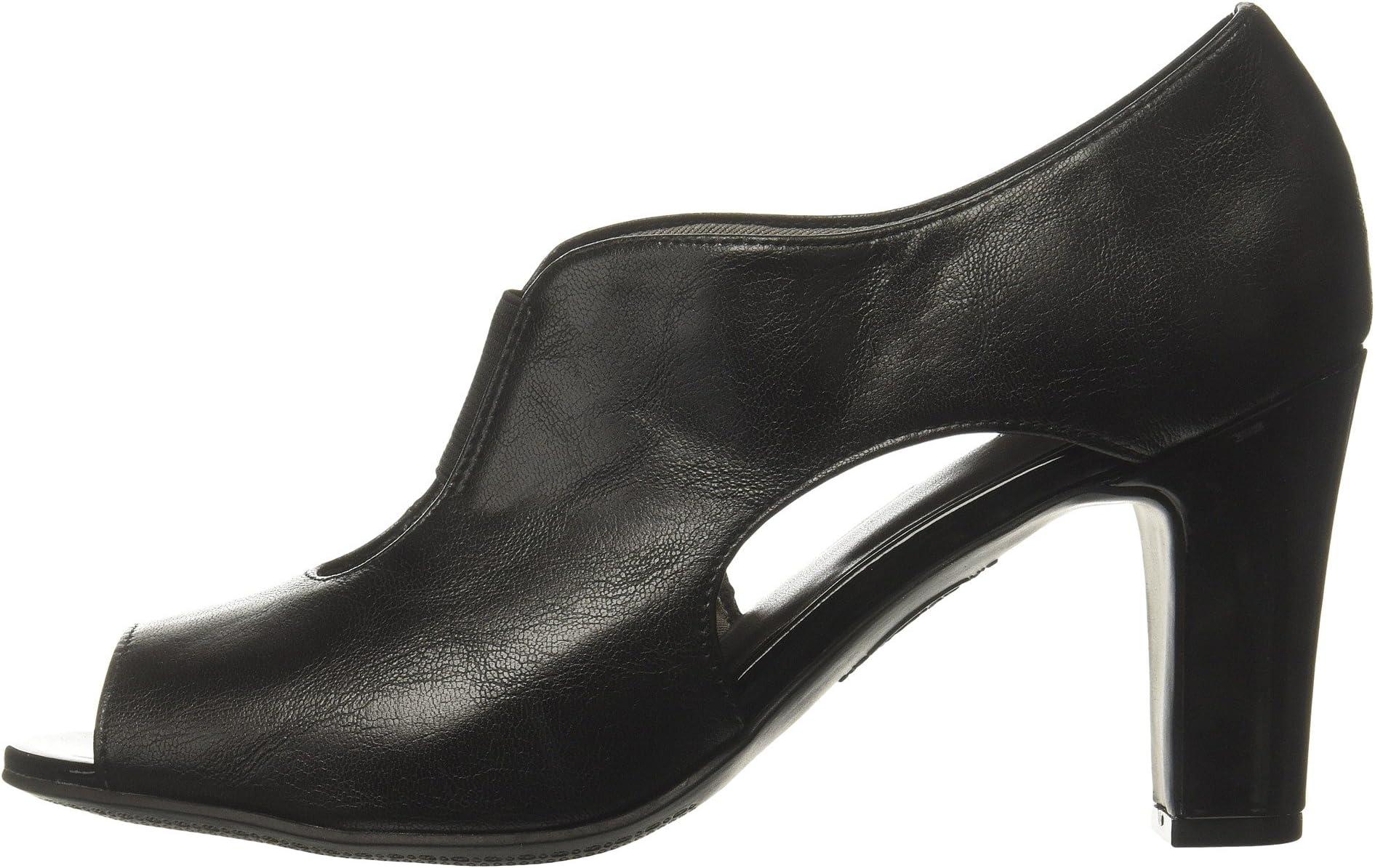 LifeStride Carla | Women's shoes | 2020 Newest