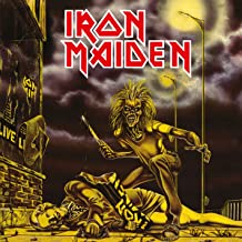 Best iron maiden sanctuary Reviews