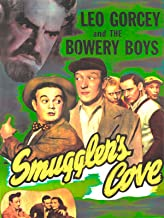 Smuggler's Cove - Leo Gorcey & The Bowery Boys