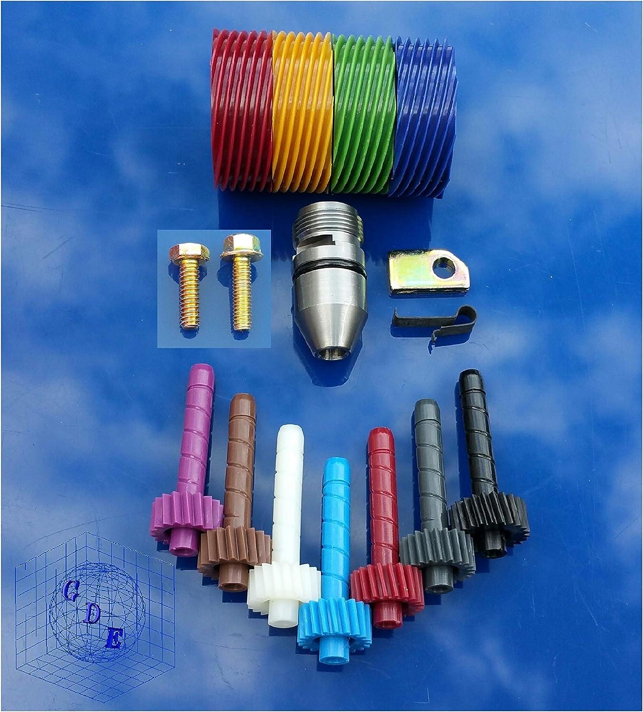 GM TH350 350 Max Ultra-Cheap Deals 60% OFF TURBO TRANSMISSION MUNCIE SAGINAW 8 9 7 10 18 19 17
