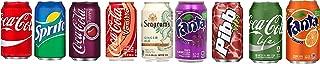 Best seagrams variety pack flavors Reviews
