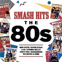 smash hits the 80s vinyl
