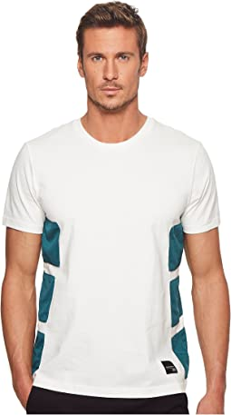 adidas Originals - EQT Bold T-Shirt