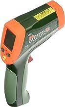 Extech 42570 Termómetro infrarrojo con doble láser