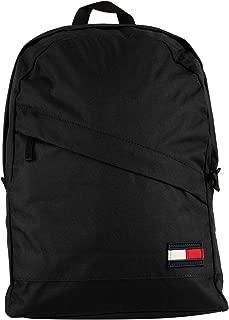 Tommy Hilfiger Men's Core Backpack, Blue