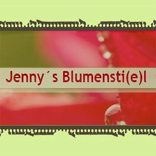 Jennys Blumensti(e)l