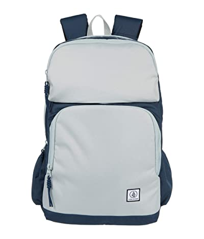 Volcom Roamer Backpack Backpack Bags