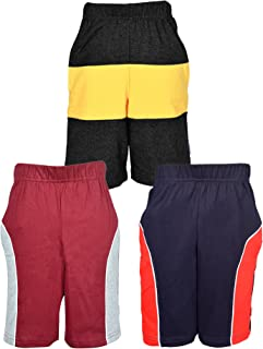 Gkidz Boys' Clothing: Buy Gkidz Boys' Clothing online at best prices