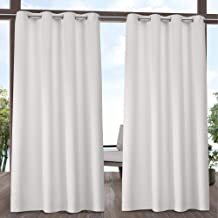 Best quality curtains online Reviews